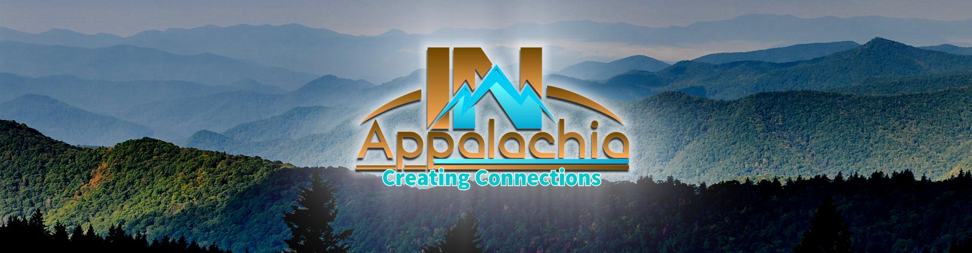 InAppalachia reworked logo_rev_5_12_2021